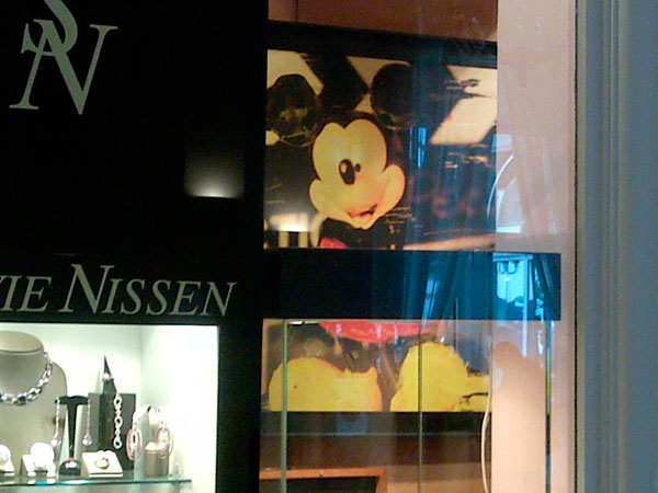 galerie_cannes_mickey2