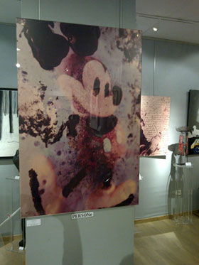 galerie_cannes_mickey3